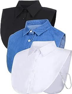 hijab blouse