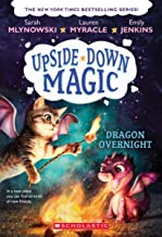 Best upside down magic 4 Reviews