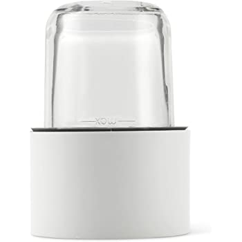 Kenwood Chef / XL AT320 Multi Mill Attachment - White