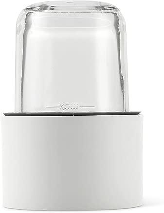 Kenwood AT320 Mini Jars KM attachment