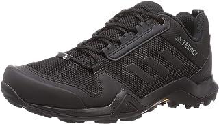 Walking Shoes - adidas / Walking