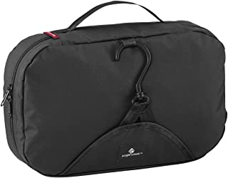 Eagle Creek Shoe Bag, Black, 20 Centimeters 104EC412220101004