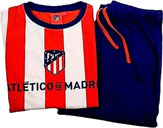 Amazon.es: Atletico de Madrid: Ropa