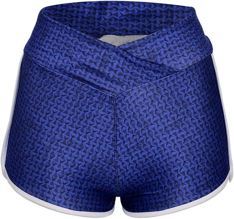Challenge the lowest price of Japan Aritone Women Workout Leggings Max 40% OFF Yoga Shorts Bike Shor Pants Slip