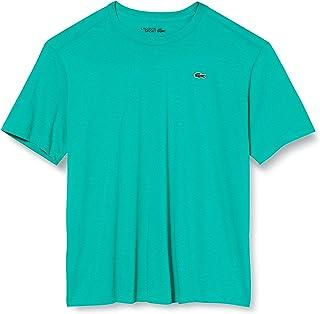 Lacoste T-Shirt Uomo