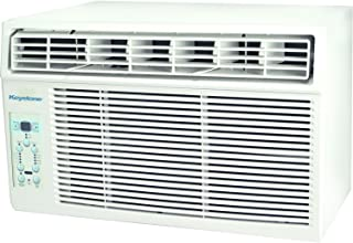 Best home depot wall ac Reviews