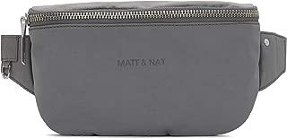 matt and nat waist bag