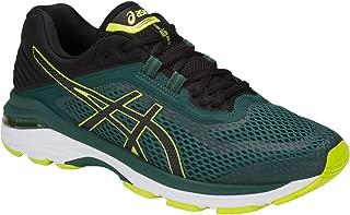 asics men's gt 2000 4 running shoe
