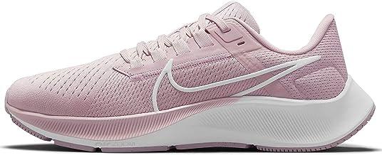 Nike WMNS NIKE AIR ZOOM PEGASUS 38 womens Running Shoe