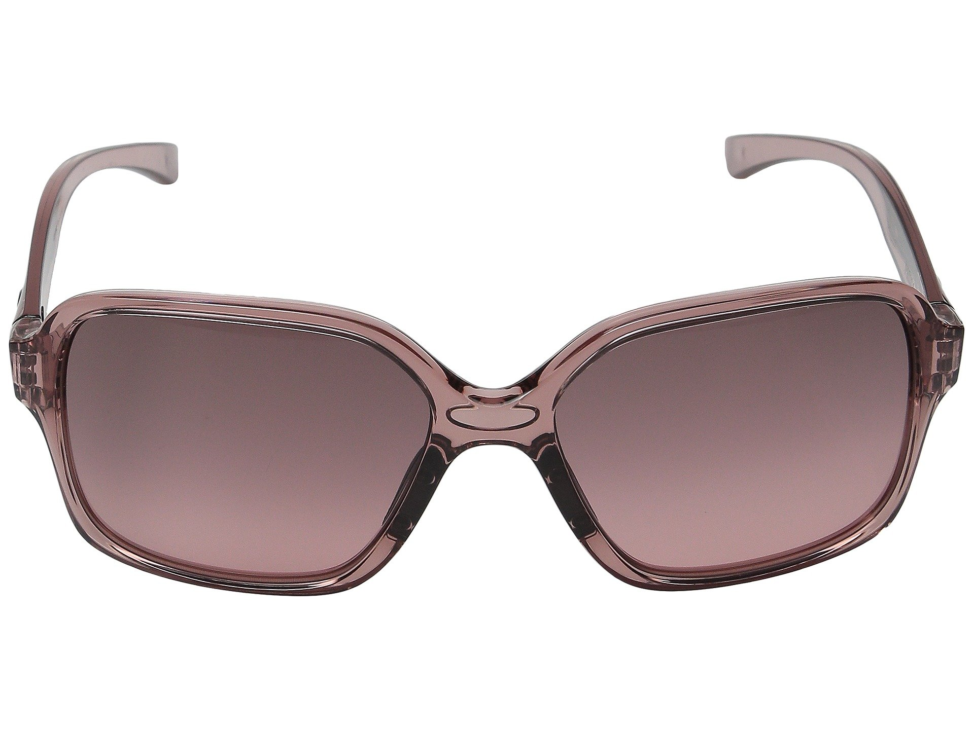 e5248af2bb Oakley Proxy Sunglasses