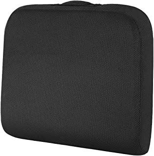 Best thick chair cushion for elderly Reviews