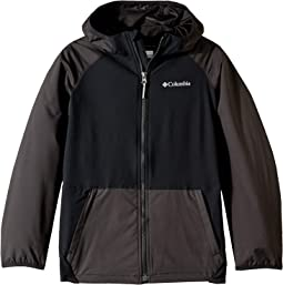 Hidden Canyon™ Softshell Jacket (Little Kids/Big Kids)