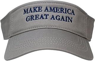 Amazon.com  Greys - Visors   Hats   Caps  Clothing 8981f5cce83f