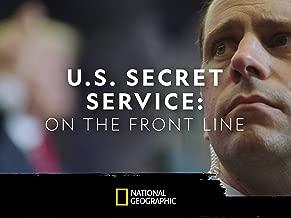 Best us secret service on the front line Reviews