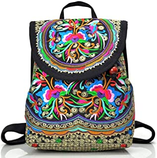 mexican handmade bags