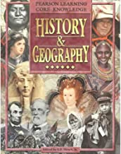 Best core knowledge history and geography Reviews