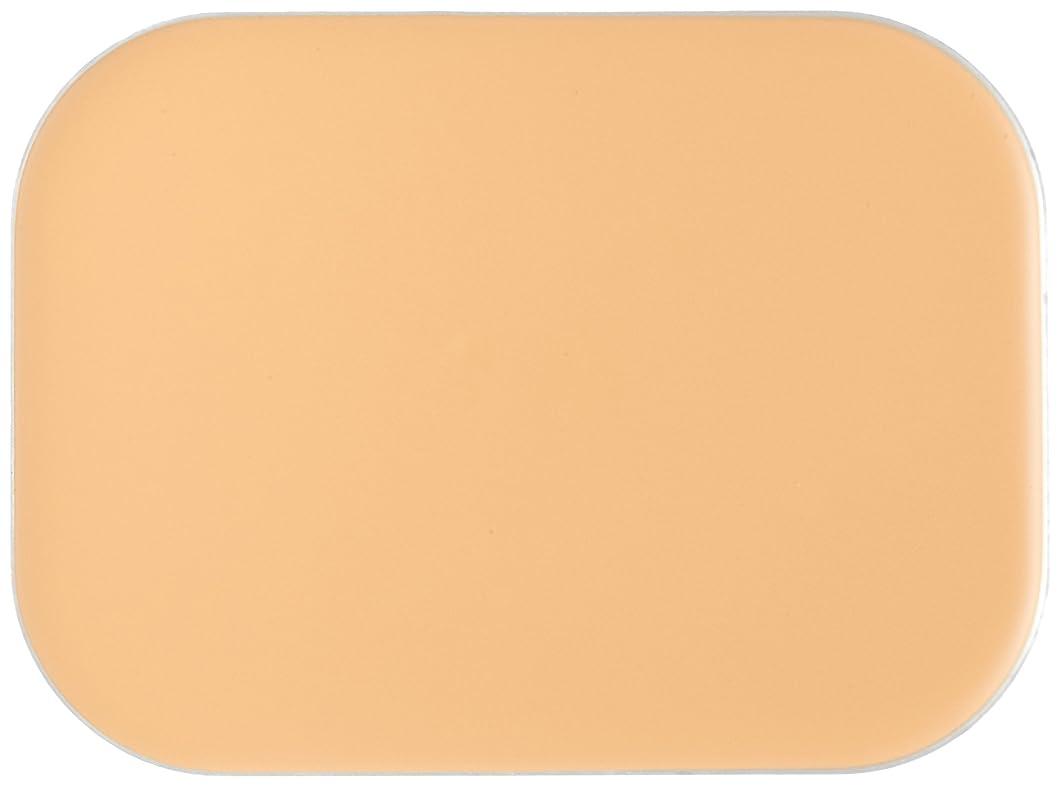 反毒フィルタ透明にKOSE コーセー ノア クリーミィ ファンデーション UV 詰替用 41 (9g)