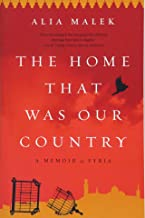 Best home that was our country Reviews