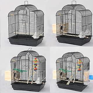 Amazon.es: 100 - 200 EUR - Casas para pájaros / Aves: Jardín