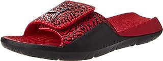 Nike Jordan Hydro 7 V2 Slides For Men