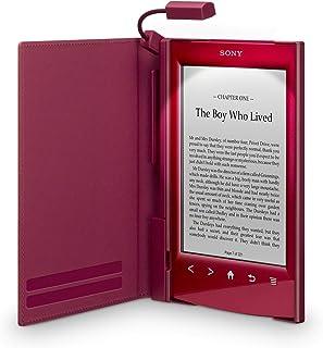 Amazon.es: funda ebook sony reader