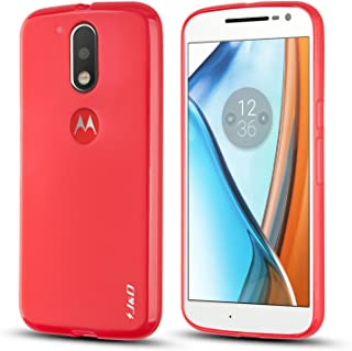 Best moto g4 play bumper case Reviews