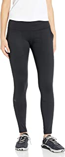Best short sports leggings Reviews