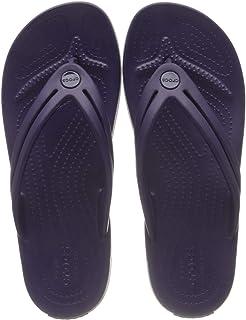 Crocs Crocband Flip Flops Casual Summer Womens Flip-Flop