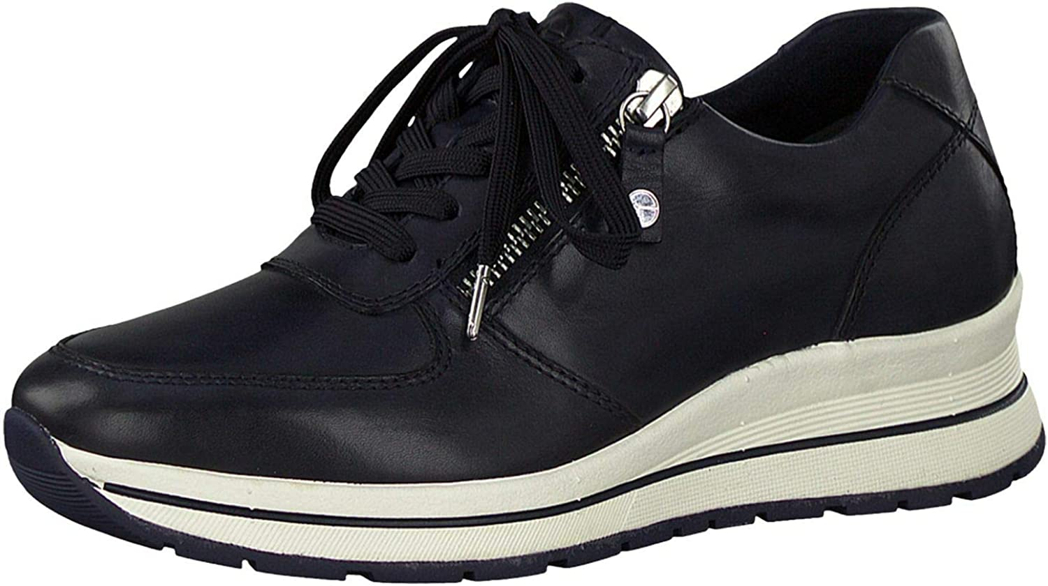 Max 88% OFF Tamaris Women's Low-Top Sneakers Safety and trust