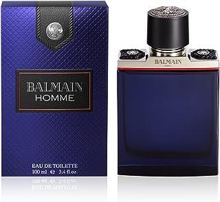 Balmain Homme by Pierre Balmain - perfume for men - Eau de Toilette 100ml