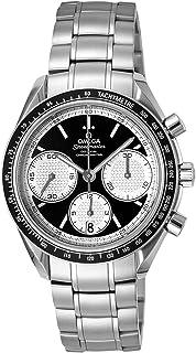 Omega - 326.30.40.50.01.002 - Reloj para Hombres