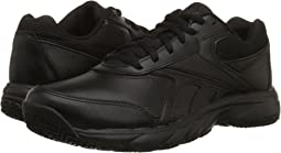 f648a21f5782 Reebok work n cushion kc 2 0 at 6pm.com