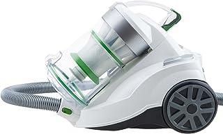 comprar comparacion H.Koenig Aspiradora sin Bolsa Potente, Capacidad 2 L, Filtro HEPA, Clase Energética A, Tecnología Silenciosa 75 dB AXO900,...