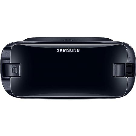 Samsung Gear Vr With Controller Elektronik
