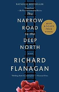 narrow road company