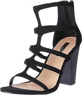 BILLINI Women's Pasadena Shoes