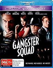 Gangster Squad BD