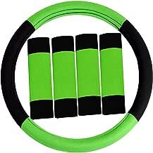 Best c63 steering wheel upgrade Reviews