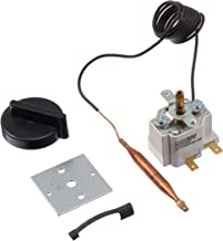 Hayward IDXTST1930 Thermostat Replacement for Hayward H-Series Low Nox Induced Draft Heater