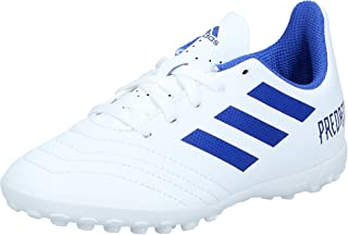 adidas Boys PREDATOR 19.4 TF J
