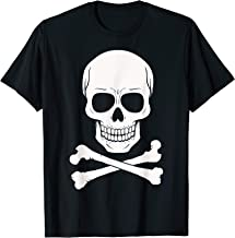 human bone mala