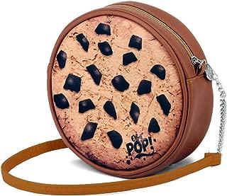 Multicolour Cuzco-Jelly Toiletry Bag Bolsa de Aseo 34 Centimeters Oh My Pop Oh My Pop