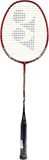 Yonex NANORAY 7 Badminton Racket Deep Red