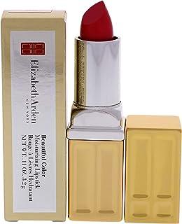 Elizabeth Arden Beautiful Colour Moisturizing Lipstick 3.2 g, 53 Sunrrise