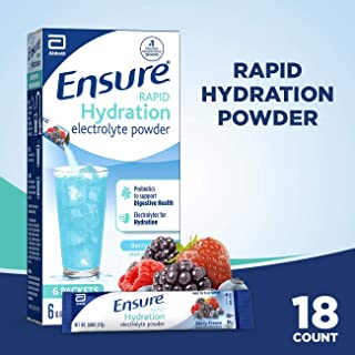 ensure powder 200gm