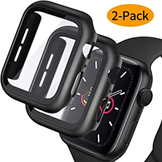 Iwatch 5 Screen Protector 44mm