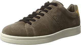 ECCO Men's Kallum Casual Fashion Sneaker