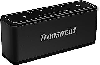 Tronsmart 40W Altoparlante Bluetooth 5.0 Cassa, Speaker Wireless,TWS & NFC, Pulsanti Touch, Subwoofer Speakers, Sound Digi...