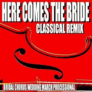 Best bridal march remix Reviews