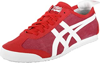 info for 3c518 df034 Amazon.co.uk: Onitsuka Tiger - Shoes: Shoes & Bags